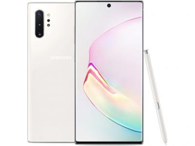 Смартфон Samsung Galaxy Note10+